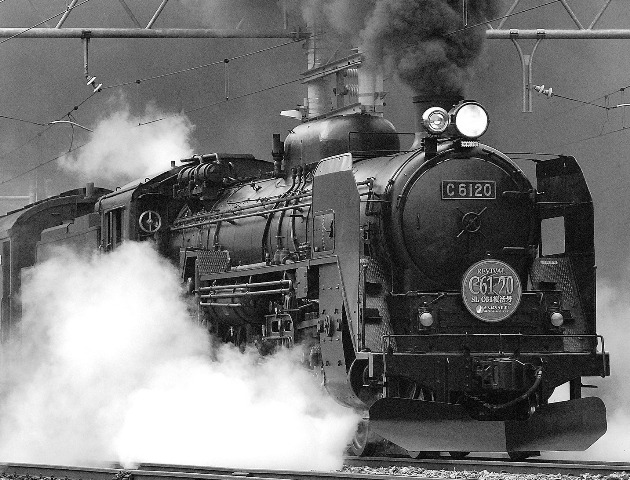 Железнодорожные грузоперевозки - Pacific Group